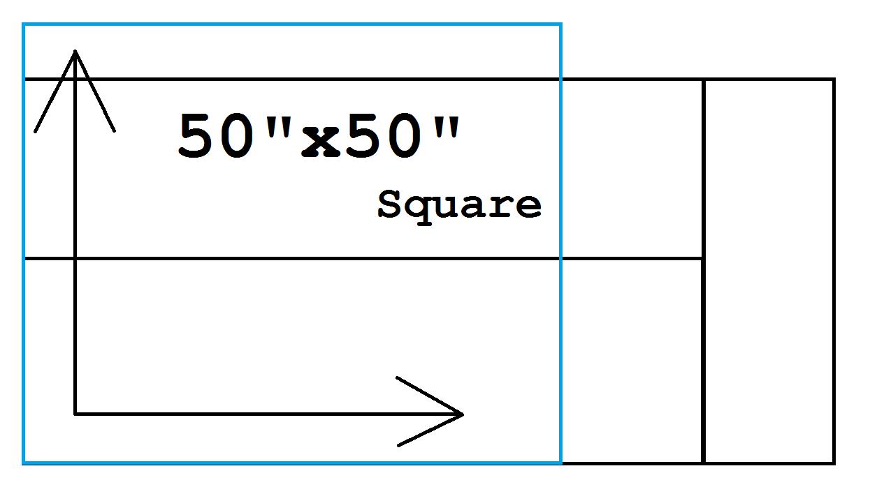 50502