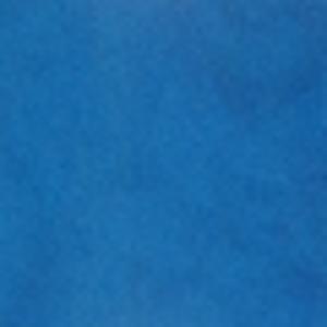 CeruleanBlue52
