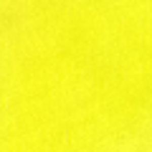 LemonYellow38