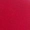 scarlet10new