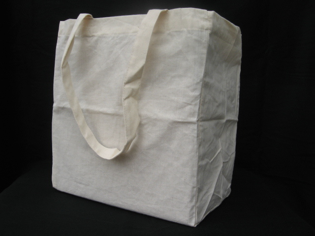 guessetted_bag__49297.1529526944.1280.1280